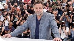 56-годишният актьор съчетава талант и буен темперамент в едно.