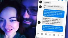 Безследно изчезнали, но живи във Facebook