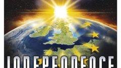 """Таблоидът на Рупърт Мърдок Thе Sun подкрепя Brexit. Най-продаваният вестник във Острова излиза с първа страница, озаглавена """"Денят на независимостта, възраждането на Великобритания"""". Преди десетина дни изданието зае позиция за напускане на Европейския съюз и призова читателите си да гласуват за Brexit."""