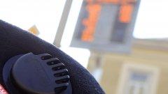 """Превишения на нормите за ФПЧ са отчетени в """"Младост"""", """"Хиподрума"""", """"Надежда"""", """"Павлово"""" и """"Дружба"""""""