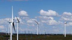 По темата за чистата енергия продължава да има твърде много илюзии