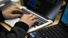 ФБР и разузнаването разследват кибершпионаж в няколко правителствени агенции в Щатите (снимка: архив)