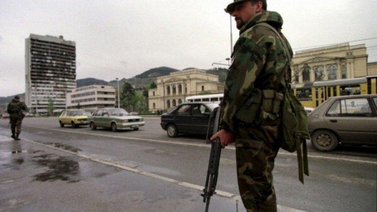 Над 20 години след края на войната отговори все още няма за голяма част от загиналите над 3300 сърби в града