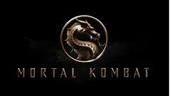 Mortal Kombat Премиера: 16 април  Не, не става въпрос за класиката с Кристоф Ламбер, с която всички израснахме. Това е нов проект, чиято реализация обаче отне 15 г. След успеха на сериала Mortal Kombat Legacy неговият режисьор Кевин Танчароен се зае със задачата да направи и филм в същия дух. Проектът обаче се забави и сега Джеймс Уан (Furious 7) е подхванал задачата да продуцира филма с неопитния Саймън МакКуид на кормилото като режисьор. Филмът ще се фокусира върху добре познати още от първите игри персонажи като Liu Kang, Sub-Zero, Scorpion, Jax, Kano, Sonya Blade и Shang Tsung, но подробности засега не са известни.