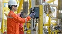 Вносът на електроенергия ще има сериозен отрицателен ефект за Киев