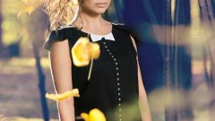 Деси е един от най-специфичните гласове на българската сцена