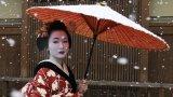 Мемоарите на една истинска гейша и защо професията ѝ запада