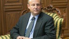 България не покрива изискванията за отпадане на визите