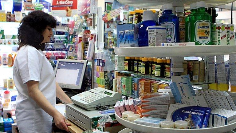 Здравната каса е силно задлъжняла на аптеките за животоспасяващите лекарства и така поставя на изпитание хиляди тежко болни