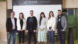 """Затова TELUS International Bulgaria стартира национална кампания """"Бъди себе си"""""""