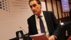 Една от най-големите медийни групи в България има нов собственик
