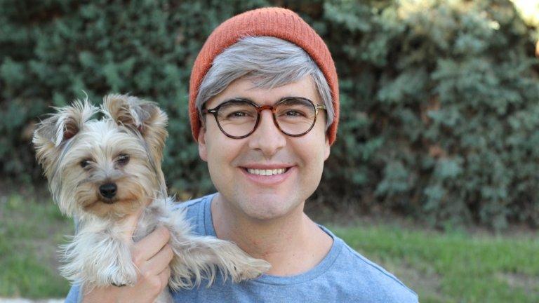 Учените отдавна са доказали емпирично, че кучетата и стопаните им си приличат. Какви обаче точно са причините за това