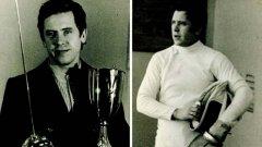 Смърт под тракторни гуми: Нелепият край на един съветски шампион