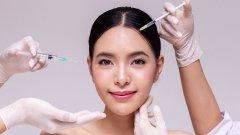 Все повече се надигат гласове за регулация в сектора на естетичната медицина
