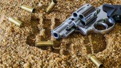 Убийците са успели да се измъкнат, няма яснота за причината на престъплението
