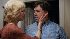 """""""Заличено момче"""", Джоуел Еджъртън Един от основните акценти в програмата тази година, филмът е създаден по мемоарната книга на Гарард Конли. В главните роли ще видим Никол Кидман, Лукас Хеджис и Ръсел Кроу. Във филма се разказва за сина на баптистки пастор от малък американски град, който е принуден да се запише в терапевтичен курс за """"лечение на хомосексуализъм"""", организиран от църквата, след като родителите му разбират, че е гей. Филмът разказва истинска история за борбата на един млад мъж да намери себе си, докато всеки аспект на неговата идентичност е поставен на изпитание. Филмът има общо 8 големи награди и 41 номинации, включително номинация за """"Златен глобус"""". Самият Гарард Конли ще бъде в България за представянето на филма."""