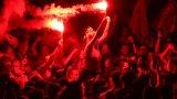 Завръщането на феновете по европейските стадиони: Кога и как