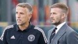 Как отборът на Бекъм се превърна в посмешището на MLS