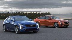 А General Motors вече гледат към бъдеще без вредни емисии
