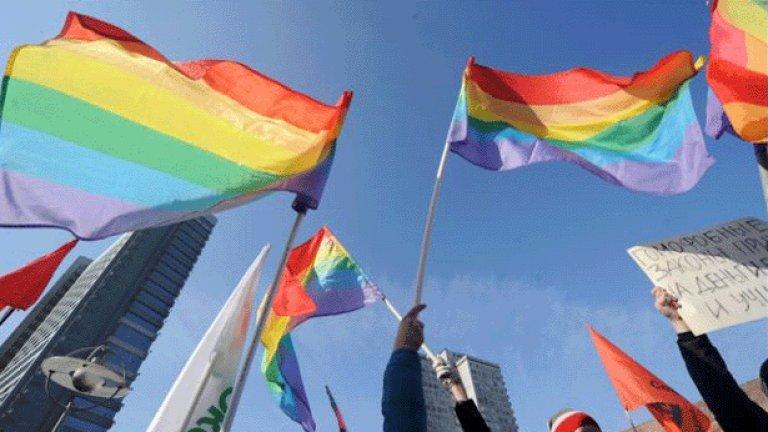 Ще има ли гей протести в Сочи?
