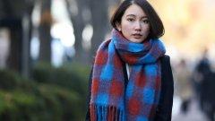 Японската журналистка Ито Шиори се превърна в символ на #MeToo движението в Япония