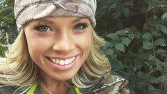 Кендал Джоунс получава десетки хиляди негативни коментари, включително обиди и смъртни заплахи. Тя се счита за жертва на онлайн тормоз, но настоява, че критиците й няма да я разколебаят - а на самите тях обича да напомня, че реакциите им я правят още по-известна