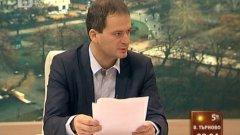 Групата от около 30 души действа от 2009 г. насам и участва в операции за отстраняване на неудобни на Кремъл хора, смята журналистът Христо Грозев