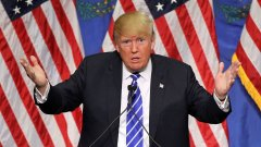 Според разследване на CNN служители на Белия дом спестявали на американския президент доста от разузнавателните информации за Русия от страх да не предизвикат гнева му