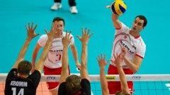 За последно 34-годишният посрещач на италианския Верона игра за България на олимпийската квалификация в София през 2012 година.