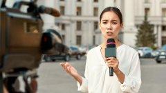 Живите предавания, разбира се, не могат без някои много важни елементи...
