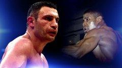 Светът на бокса е виждал какво ли не, но никога не се бе изправял пред величието на двама братя. През годините Виталий и Владимир Кличко налагат семейна хегемония в тежката категория и стават живи легенди.