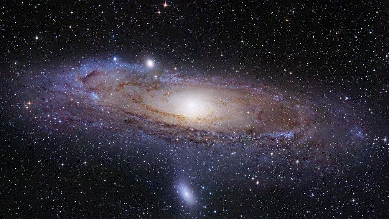 НАСА вече разчита на Роскосмос, след като спря совалките
