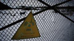 31 години след Чернобил нещата не са се променили особено. Радиоактивен облак минава над Европа, а всички вдигат рамене.