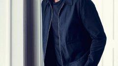 Колекцията на Бекъм ще влезе в магазините на H&M на два етапа – на 18 февруари и на 10 март
