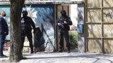 Задържаха заподозрени за нападението над Слави Ангелов