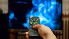 10 съвета за поддръжка на телевизори