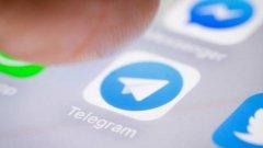 Apple блокира ъпдейтите на Telegram по цял свят заради Русия