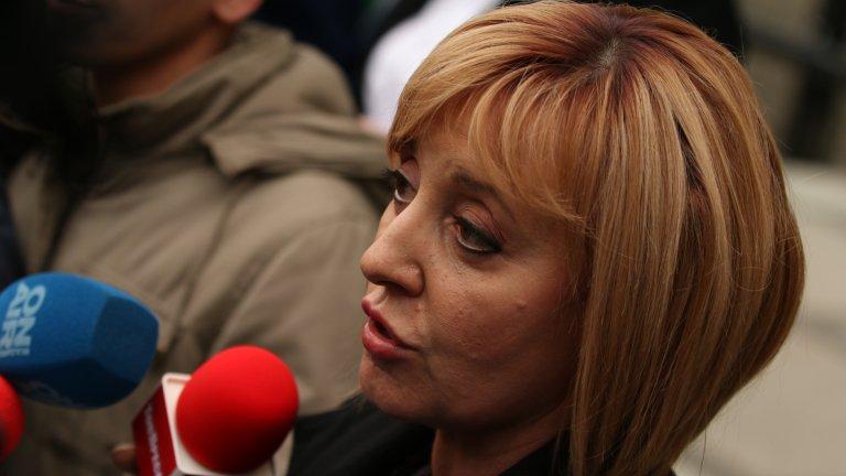 Според бившия омбудсман времето на премиера Бойко Борисов изтича и скоро ще има избори