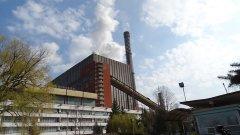 По заповед на министъра на околната среда и водите Емил Димитров, първите инспектирани области ще бъдат Пловдив и Монтана