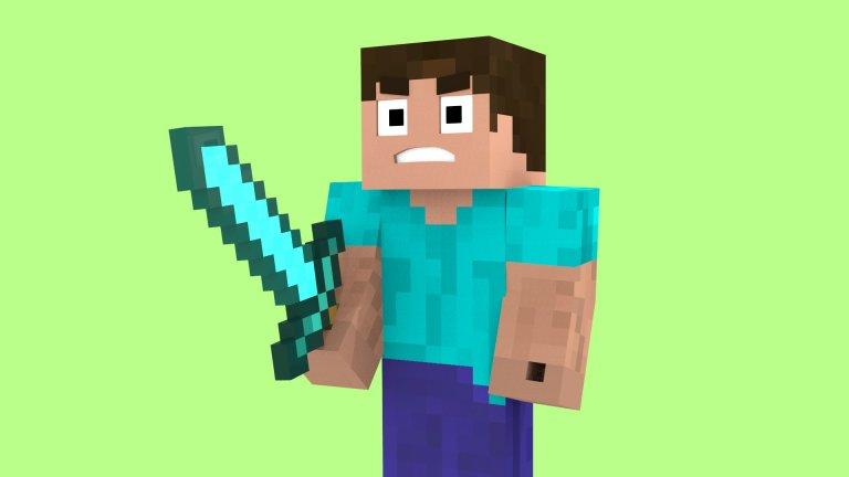 Minecraft: The Movie Премиера: 2021  Филмът по Minecraft мина през доста перипетии, включително тотална промяна на историята, преди да бъде обявена премиерата му. Начело на проекта е режисьорът Питър Солет (Nick & Norah's Infinite Playlist), а главната роля ще бъде озвучена от Стив Карел (The Office). Какво точно ще представлява филм по Minecraft ни е трудно да предположим, но появата му беше неизбежна с оглед успеха на играта и остава надеждата за нещо поне приемливо.