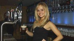 Невеган Guinness бирите изчезват до края на годината, вече няма наливен