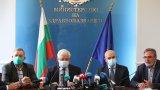България е близо до създаването на лекарство срещу коронавируса