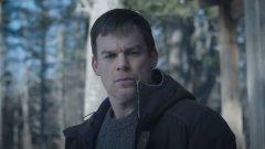 """Премиерата на продължението на """"Декстър"""" е предвидена за 7 ноември"""