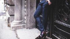 Тенденции в мъжката мода в разгара на сезона