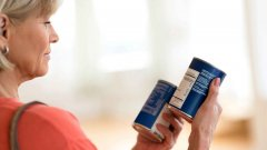 Хранителната индустрия се страхува, че етикетите ще нанесат щети на дългогодишни гастрономически традиции
