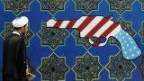 """""""Ставаш шпионин и забравяме за всичко това"""": Историята на иранския IT гений, притиснат от Революционната гвардия"""