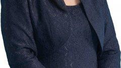 Новият председател на НС е Цвета Караянчева