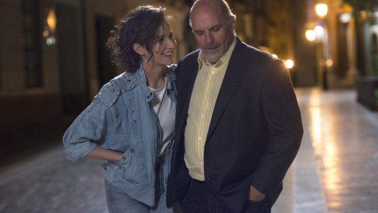"""""""Селин Дион: Силата на любовта"""" Филмът за живота на Селин Дион е базиран на реални моменти от нейната биография, но част от историята е художествена измислица. Лентата проследява живота на Алин (Валери Лемерсие), която се превръща в поп сензация през 90-те с гласовите си данни. Лентата проследява реалната връзка на Селин Дион с нейния мениджър Рене Анжелил, който впоследствие става и неин съпруг, както и създаването на най-големите ѝ хитове."""