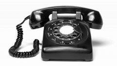 В бъдеще ще се обаждаме по-рядко, но ще разговаряме повече...