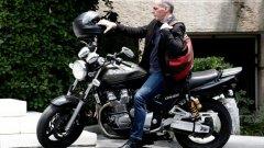 Гръцките банки сега са превърнати в заложници за доброто поведение на управляващите